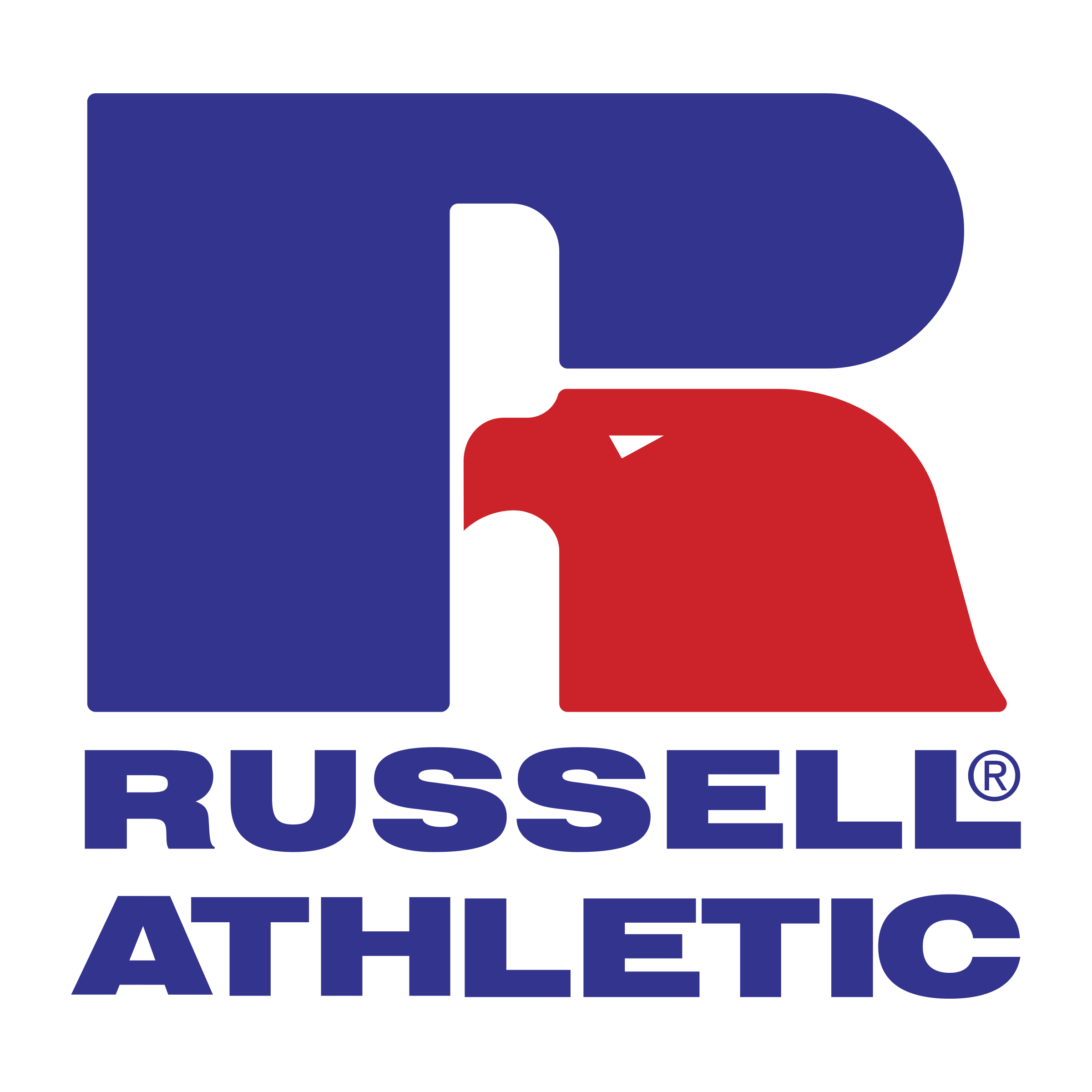 russell-athletic-1-logo-png-transparent